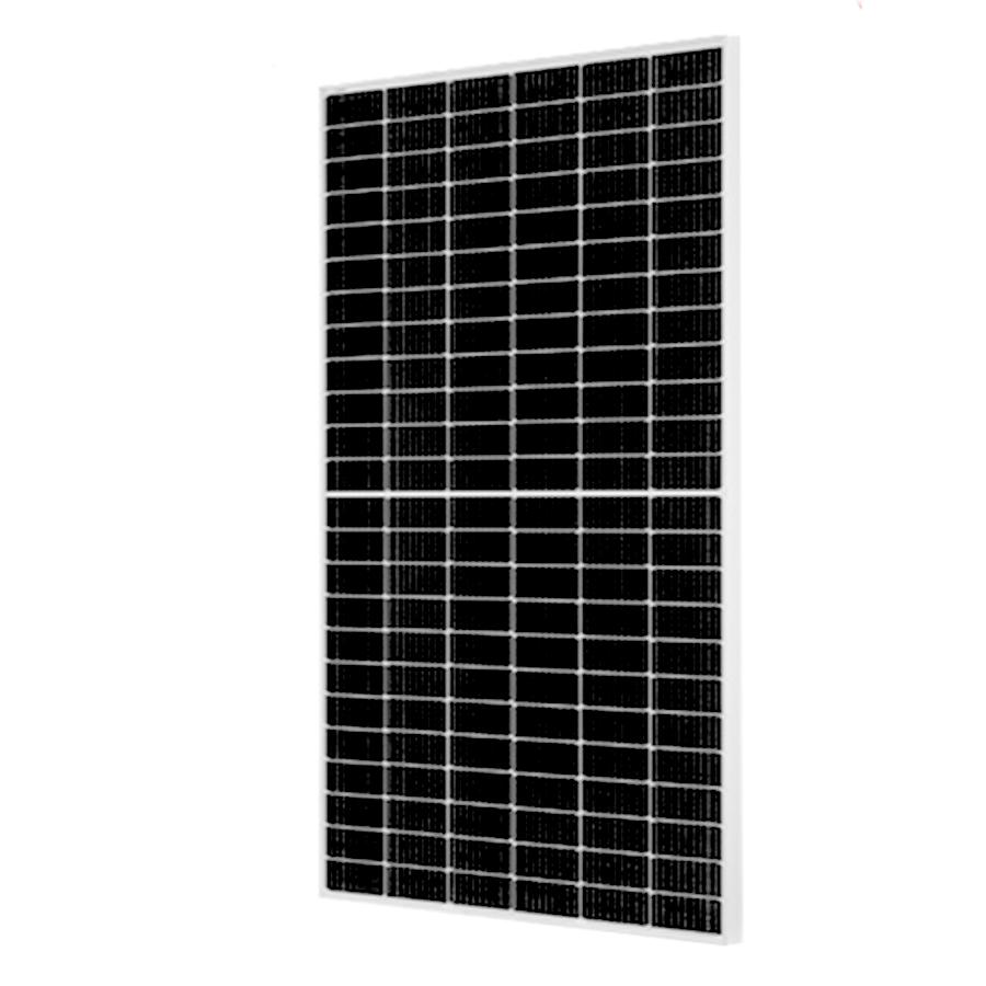 Pin JA Mono Half-cell PERC Module - JAM60S10/PR 340W