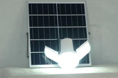 Đèn Led Treo Trong Nhà Roiled RT24W   Năng Lượng Mặt Trời