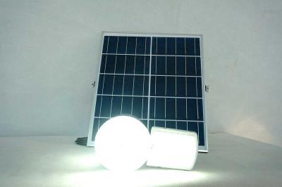 Đèn Led Treo Trong Nhà Roiled RT36W | Năng Lượng Mặt Trời